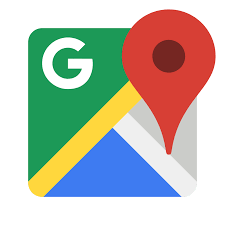 google map review